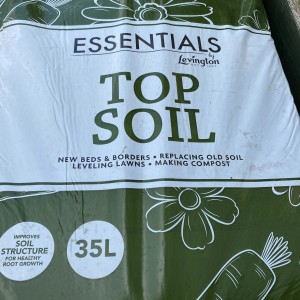Compost Grits & Gravels