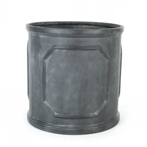 Pots & Stoneware