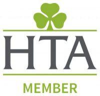 HTA Member